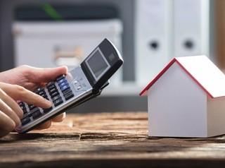 Интерес покупателей к ипотеке возвращается