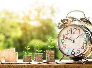 Вступил в силу закон об «ипотечных каникулах»
