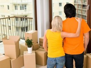 В первом квартале 2019 года в Красноярске выросли цены на квартиры
