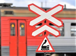 Улицы Фадеева и Гребенщикова свяжет железнодорожный переезд