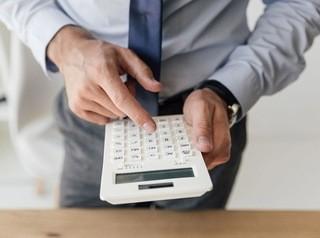 Ставки по ипотеке снова начнут снижаться?
