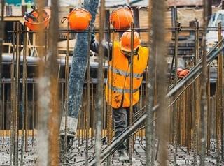 В Глазково начинают строить ЖК «Восход»