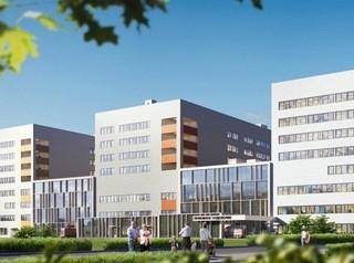 Заказчик объектов Универсиады подал в суд на строительную компанию «Сибиряк»