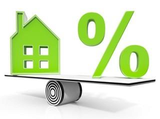 Ставки по ипотеке будут снижаться