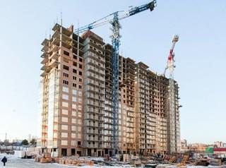 Где искать недорогие квартиры в новостройках Красноярска