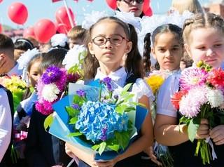 Самую большую школу построят в Улан-Удэ к 2021 году