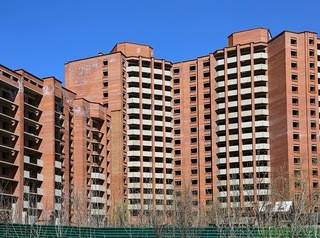 Решение для обманутых дольщиков «Сибстоуна» появится осенью