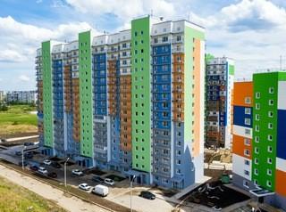 Депутаты просят отозвать разрешение на строительство дома в Солнечном