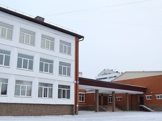 В одной из лучших школ Иркутска построят корпус для начальных классов