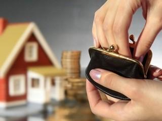 Как изменится налог на недвижимость в 2020 году для барнаульцев?