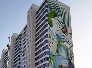 Заселение квартир в ЖК «Лето» начнется в сентябре