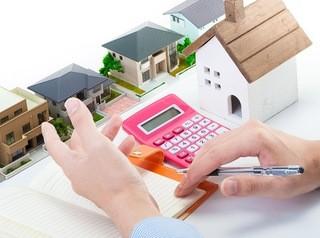 Налог на квартиры в новостройках в 2019 году платить не придется