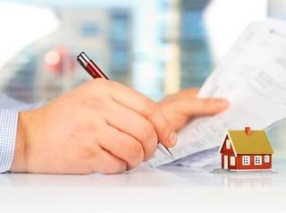 В Красноярском крае зарегистрированы первые электронные закладные по ипотеке