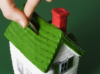 Часть средств на первоначальный взнос по ипотеке будет давать государство