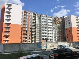 Три долгостроя Кемерова готовят к вводу в ближайшие месяцы