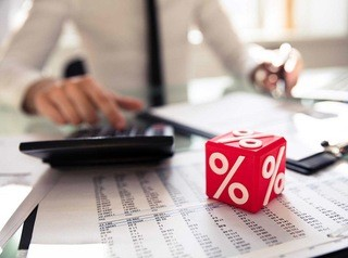 Ипотека станет доступнее благодаря снижению ключевой ставки ЦБ