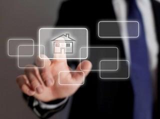 Создаются возможности для проведения дистанционных сделок с недвижимостью