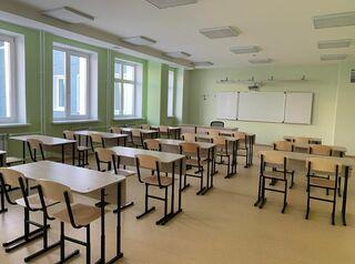 В Зиме возведут новую школу на 352 учащихся