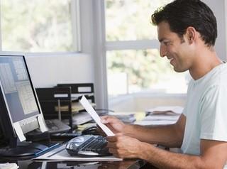 На 27% выросло количество обращений в Росреестр за электронной регистрацией