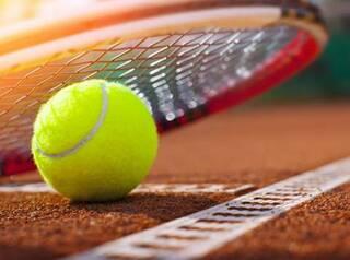 В Ангарске строят современный спорткомплекс для игровых видов спорта и большого тенниса