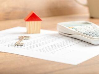 Льготной ипотеке на новостройки ищут замену