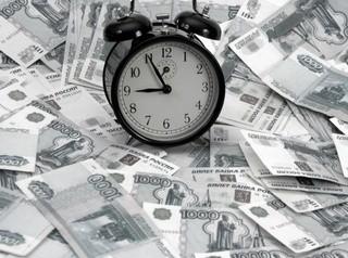 У заемщиков осталось немного времени, чтобы взять ипотеку с низким первым взносом
