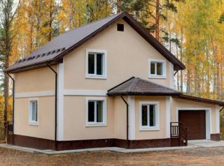 Наращивать выдачу жилищных кредитов будут за счет ипотеки на ИЖС