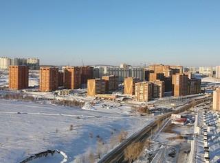 В Нанжуле-Солнечном начнется строительство школы и детского сада
