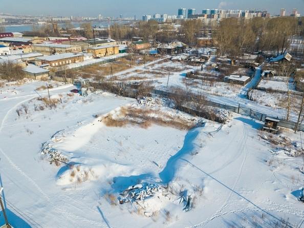 Фото Жилой комплекс Прибойная, 4 дом, 21 февраля 2018