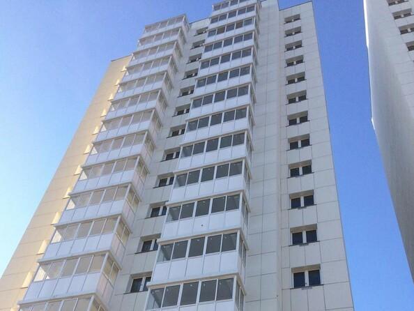 Фото Жилой комплекс ГРАНД-ПАРК, б/с 1.3, Ход строительства февраль 2019