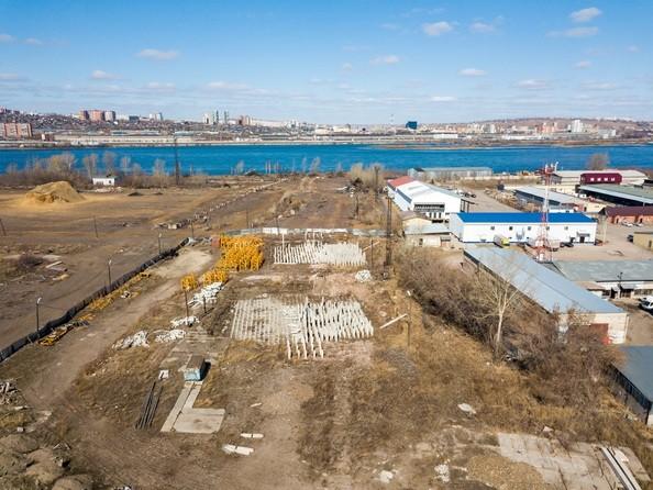 Фото Жилой комплекс Прибойная, дом 1, Ход строительства 14 апреля 2019