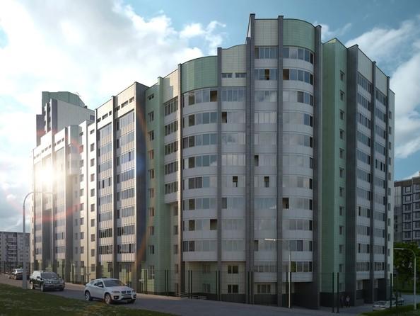 Картинки Копылова, 5 дом, 1 оч