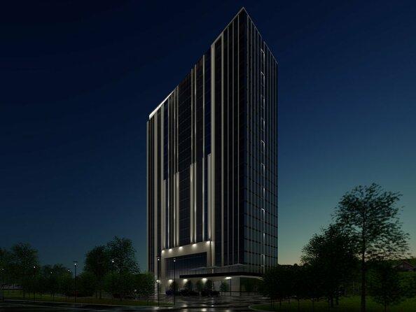 Картинки Бизнес-центр WTC ЦЕНТР МЕЖДУНАРОДНОЙ ТОРГОВЛИ