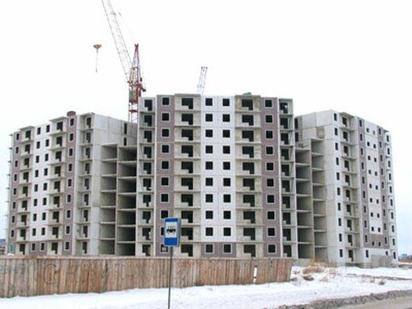 Декабрь 2006