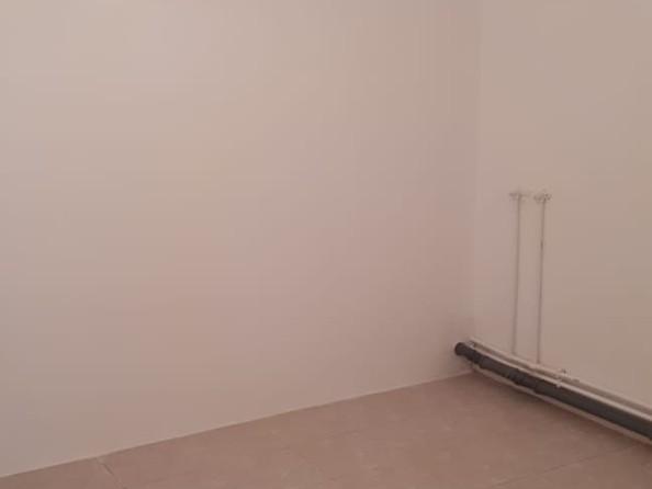 Продам 3-комнатную, 107.2 м², Елены Стасовой ул, 38д. Фото 2.