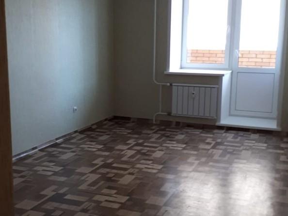 Продам 3-комнатную, 107.2 м², Елены Стасовой ул, 38д. Фото 4.