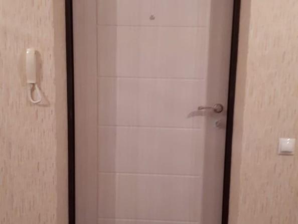 Продам 3-комнатную, 107.2 м², Елены Стасовой ул, 38д. Фото 7.
