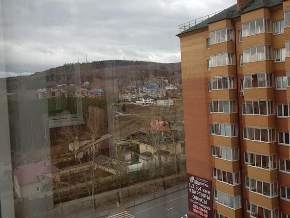 Продам 3-комнатную, 107.2 м², Елены Стасовой ул, 38д. Фото 10.