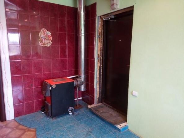 Продам дом, 77.5 м², Новомоношкино. Фото 20.
