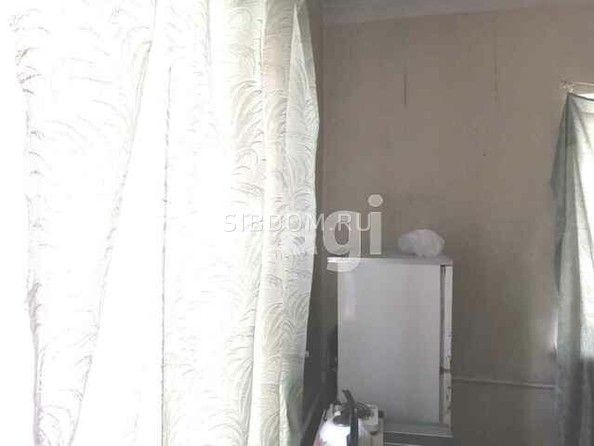 Продам , 15 м², Интернациональная ул, 17. Фото 4.