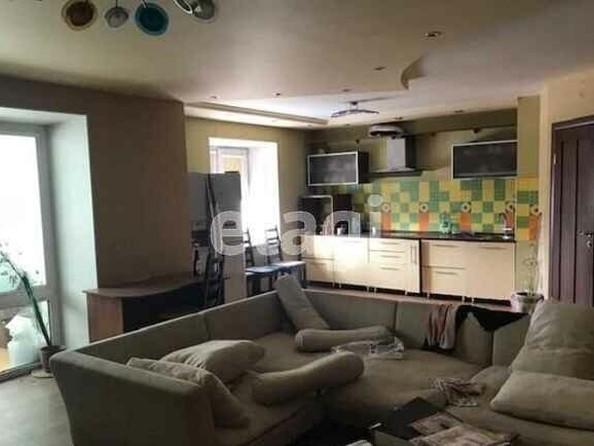 Продам 5-комнатную, 150 м², Попова ул, 113. Фото 3.