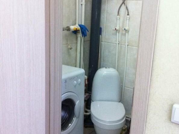 Сдам посуточно в аренду , 26 м², Бийск. Фото 4.