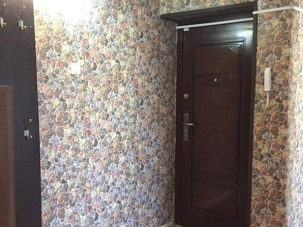 Сдам посуточно в аренду 4-комнатную квартиру, 70 м², Бийск. Фото 5.