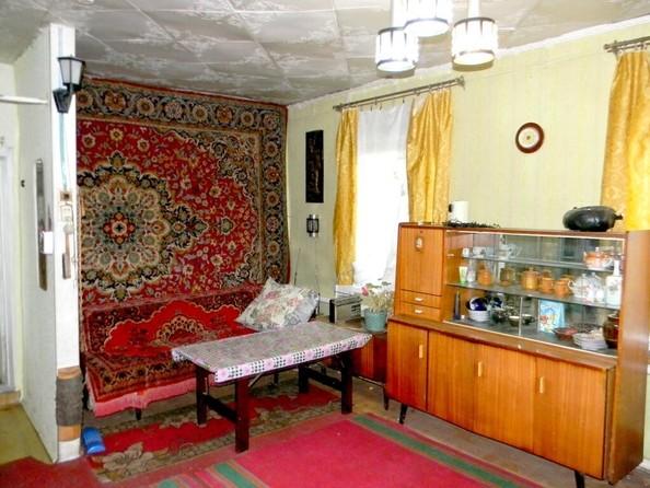 Продам дом, 32.3 м², Новоалтайск. Фото 2.