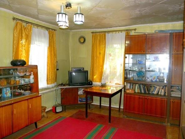 Продам дом, 32.3 м², Новоалтайск. Фото 3.