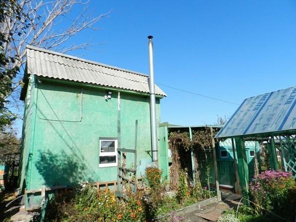 Продам дом, 42 м², Власиха. Фото 3.