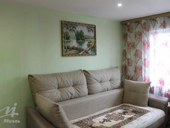 Продам дом, 51 м², Новоалтайск. Фото 4.