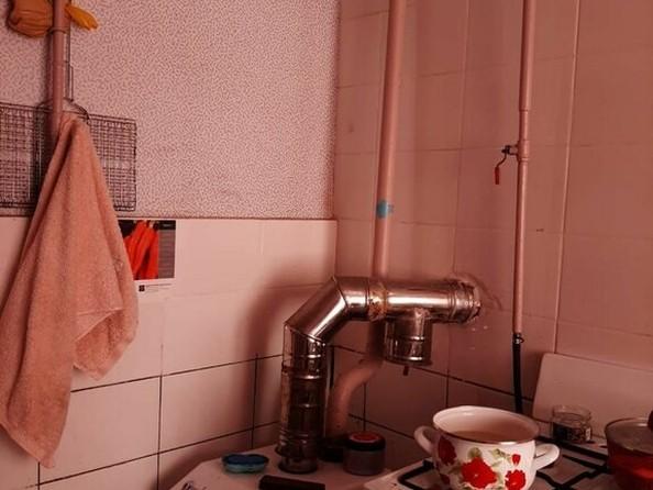 Продам дом, 75.7 м², Первомайское. Фото 1.