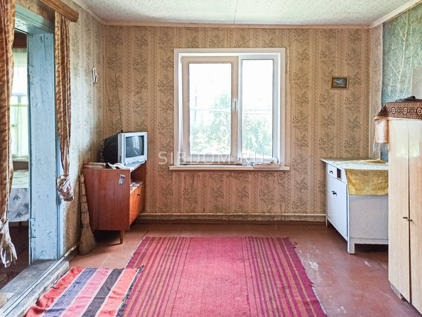 Продам дом, 76.5 м², Барнаул. Фото 5.