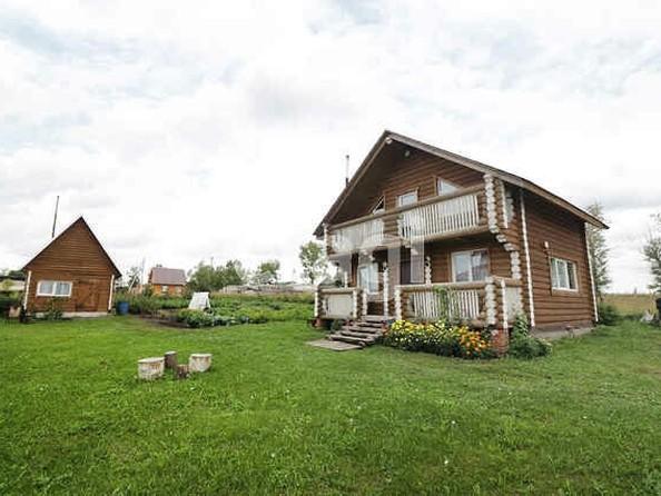 Продам дом, 79.5 м², Центральный. Фото 3.
